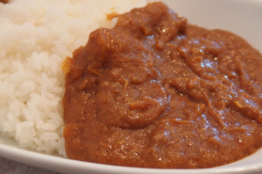 asiyacurry6.jpg